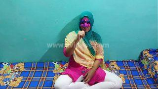 जीजू दीदी को मत बताना मेरे बारे में पूजा की हिन्दी आडियो में चुदाई