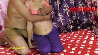 देसी पॉर्न गर्ल सृिमोई की नंगी सेक्सी वीडियो
