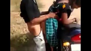 हॉट हिन्दी वेब सीरीस  बाद इंटेन्षन पहेला भाग
