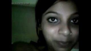 Agra Girl Having Great Fuck Hindi Audio
