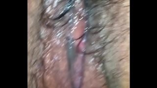 Back on demand Indian bhabhi sucked and licked incredibly watch the sexy bitch