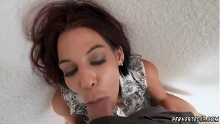 Bengali mom and pal's compeer Ryder Skye in Stepmother Sex Sessions