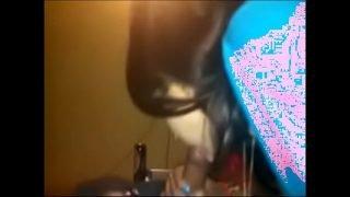 Delhi Randi Babita Sucking Deep And Hard With Hindi Audio