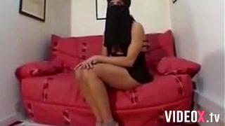 Girl friend Episode Indian Girl friend ki apne Dosto Se Sex
