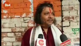 Hindu girl fuck,tight in ass drilling