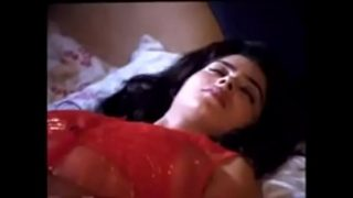 Hot Anti sex scene malayalam sex tight pussy penetration