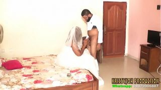 I Fucked My Bangala Ex Girl friend On Her Wedding Day