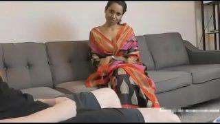 Indian beautiful bhabhi sweety in saree hot sex