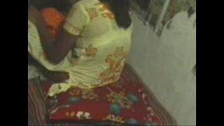Indian desi devor-bhabhi fucking hard on bedroom – Wowmoyback