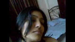 indian horny girl – XVIDEOS.COM