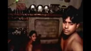 Indian Hot Bengali Brother wife sex hardly her devor – Wowmoyback