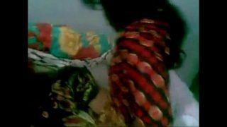 Most Real Bangladeshi Hot Devor Bhabhi Sex in bedroom N Record – With Clear Bangla Audio – Wowmoybac
