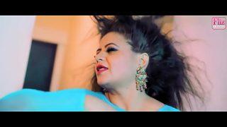 Sauteli (2020) S01E02 – Sapna Sappu Hindi Web Series Full Video
