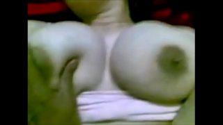 Sexy telugu vadhina pooku fucking video on Xvideos tv