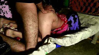 XXX indian porn role-play sex video